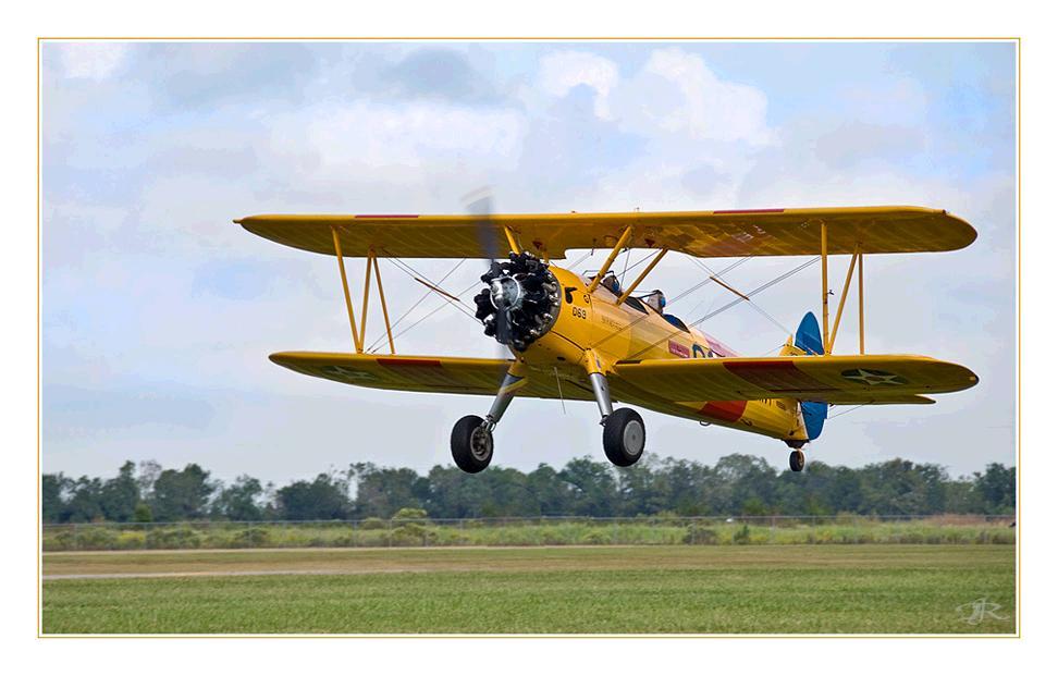 069-take-off