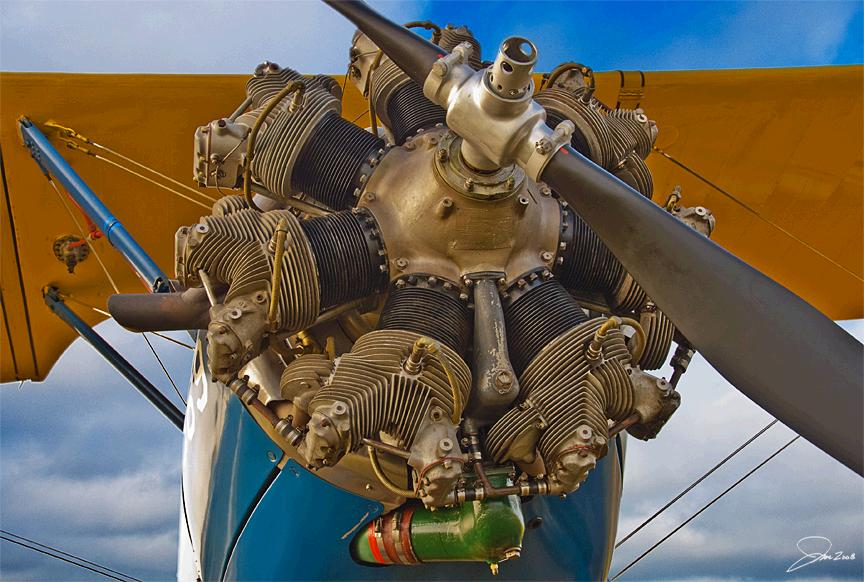 engine-close-up