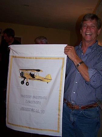 ken-award