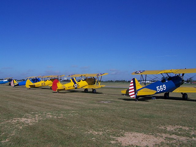 line-of-stearman