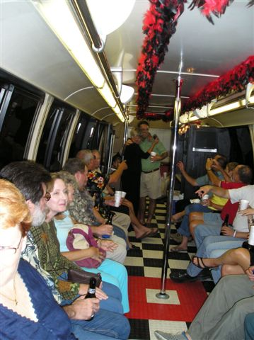 partybus8